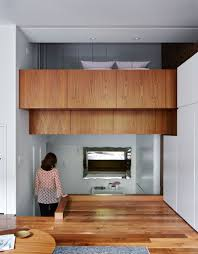 alluring 80 plywood apartment 2017 inspiration design of studio