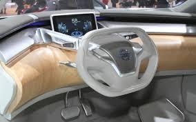 nissan murano firing order 2012 paris nissan terra crossover concept previews brand u0027s fuel