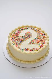 i heart baking funfetti layer cake
