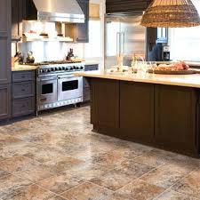 laminate kitchen flooring ideas vinyl kitchen flooring ideas laminate kitchen flooring ideas