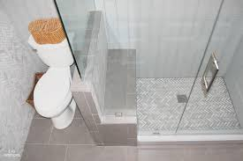 tile picture gallery showers floors walls bathroom remodel solid master remodeling photo gallery build