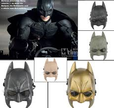 masks spirit halloween compare prices on spirit halloween masks online shopping buy low