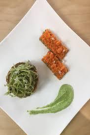 cours cuisine en ligne cours de crusine en vidéos en ligne moelleux et pâté de légumes du