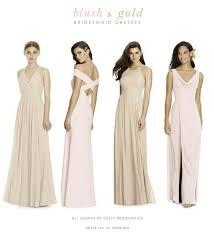 dress for the wedding wedding guest dresses bridesmaid dresses