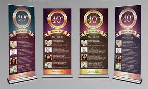 55 banner designs free psd ai vector eps format