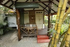 heritage home interiors bamboo cottage picture of tharavadu heritage home kumarakom