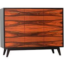 Record Player Cabinet Plans Vinyl Record Storage Cabinet Plans Home Design Ideas