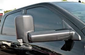 Dodge Tow Mirrors Meme - dodge ram tow mirrors car autos gallery