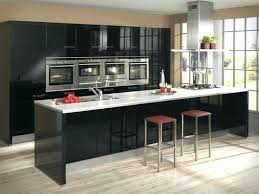 buy modern kitchen cabinets online u2013 colorviewfinder co