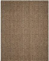 8x10 Jute Area Rug Great Deal On Safavieh Natural Fiber Collection Nf181c Hand Woven
