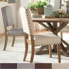 Dining Room Chair Set by 11 Best Dining Room Chairs Images On Pinterest Chairs Dining