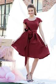 shabby apple soho dress burgundy where to buy u0026 how to wear