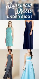 sell bridesmaid dress bridesmaid dresses 100 list an item or make an offer buy