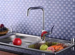 Fashion Design Tub Faucet Kitchen Sink Faucet - Kitchen sink tub
