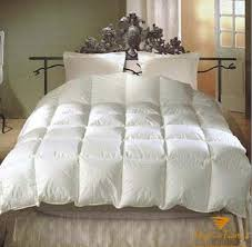 Good Down Comforters What Are The Best Comforters To Ensure A Good Night U0027s Rest