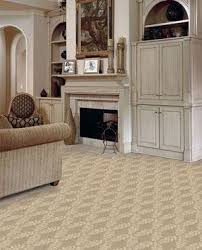 floors unlimited carpeting 4009 dr ml king jr blvd bern