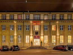 Einrichtung K He Hotel Ibis Karlsruhe Hauptbahnhof Book Your Hotel Now