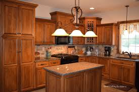 Home Hardware Kitchens Cabinets 100 Home Hardware Design Centre Lighting Copycatchic Luxe