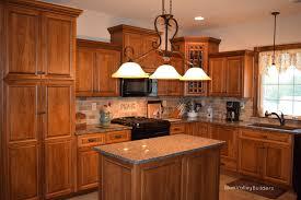 Kitchen Ideas Center 100 Home Design Center Orange Full Kitchen Remodel Kitchen