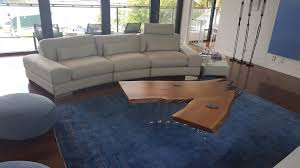 Sofa Cleaning Fort Lauderdale Upholstery Cleaning Pinecrest Professional Steam Cleaning