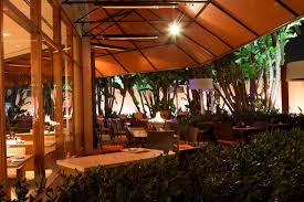 best places for day dinner in orange county cbs los