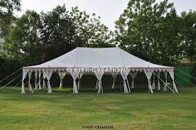 wedding tent for sale garden tents manufacturers garden party tents for sale