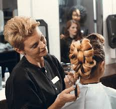 Make Up Classes In Nj Cosmetology Hair Stylists Barbers Beauticians In Nj