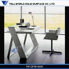 bureau de travail à vendre blanc ikea ordinateur de bureau à vendre home office table