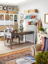 How To Decorate A Desk Best 25 Multipurpose Dining Room Ideas On Pinterest Library