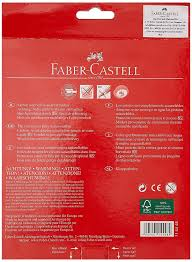 farbe vielli castell uncategorized geräumiges farbe vielli castell mit farbe vielli