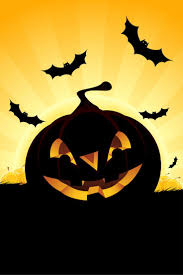 kiddie cartoon halloween background 17 best backgrounds images on pinterest