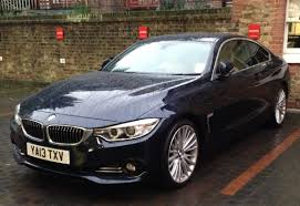 bmw car uk i ve seen the future of car radio and dab isn t in it the register