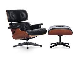 Used Home Decor Nice Used Eames Lounge Chair On Interior Decor Home Ideas With