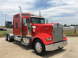 2018 kenworth w900 kenworth w900l conventional trucks in des moines ia for sale