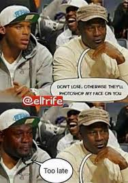 Cam Newton Memes - a gallery of memes gifs videos and jokes from super bowl 50 cam