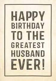 happy birthday cards best word best 25 birthday quotes for husband ideas on
