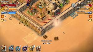 castle siege flash age of empires castle siege 1 23 pobierz za darmo