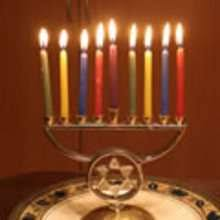 hanukkah candles colors hanukkah songs 8 lyrics and songs for kids