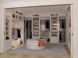 stanza armadi guardaroba cabina armadio modena san in persiceto accessori