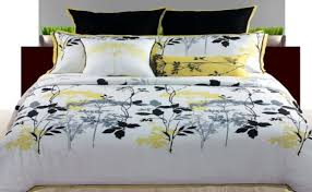 black white and yellow bedroom inspiring black white and yellow comforter set 22 photo little big