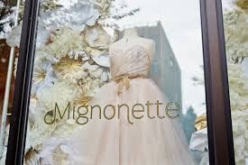 wedding dress shops best bridal shops in chicago for the wedding dress