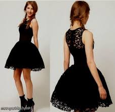 graduation dresses black graduation dresses for 8th grade naf dresses