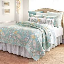 coastal bedding comforters quilts bedspreads touch of class