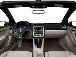 volkswagen bug 2016 interior 2016 volkswagen eos dealer serving riverside moss bros volkswagen