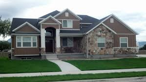 s w morgan fine home design utah home builders hub