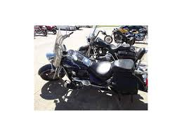 100 suzuki boulevard s50 owners manual 2007 user manual and