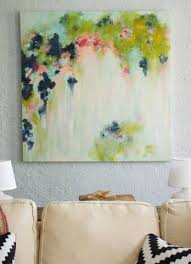 Best  Diy Wall Art Ideas On Pinterest Diy Art Diy Wall Decor - Wall paintings for home decoration