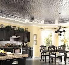 Dining Room Ceiling Designs 51 Best Hallway Re Design Images On Pinterest Hallways Ceilings