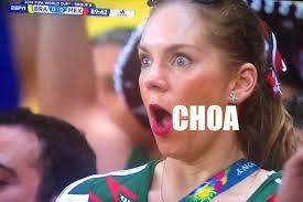 Ochoa Memes - ochoa the new casillas fútbol pinterest mexico soccer
