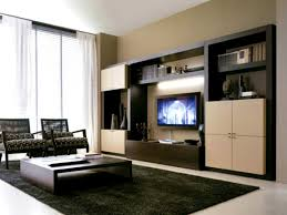 Modern Wall Units With Fireplace Apartments Splendid Sets Living Room Ideas And Modern Rooms